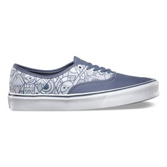 Кеды Authentic Lite Vans