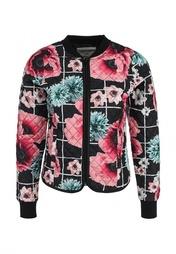 Куртка утепленная Outfitters Nation