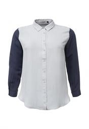 Блуза Lamania Elegant