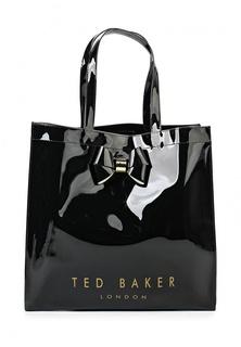 Сумка Ted Baker London