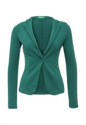 Жакет United Colors of Benetton