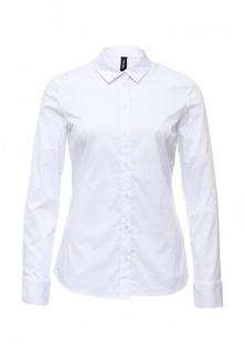 Рубашка Bestia