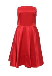 Платье Be In