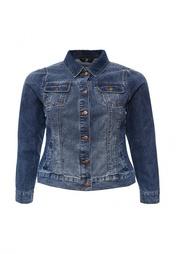 Куртка джинсовая Evans