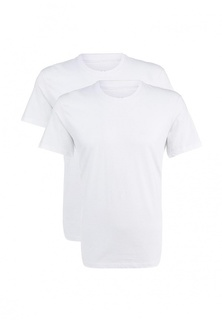 Комплект футболок 2 шт. Boss