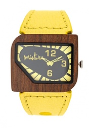 Часы Mistura