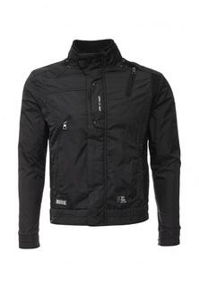 Куртка Justboy