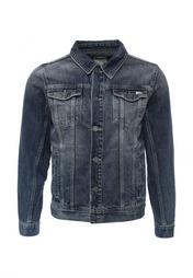 Куртка джинсовая Blend