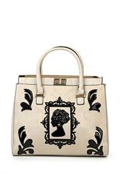 Сумка Fashion bags by Chantal