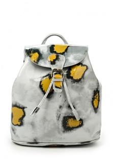 Рюкзак Chantal