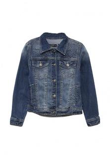 Куртка джинсовая Losan