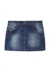 Юбка джинсовая Losan