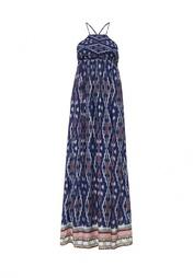 Платье пляжное women'secret