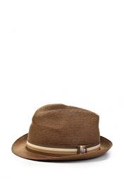 Шляпа Canoe