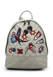 Рюкзак Fashion bags by Chantal