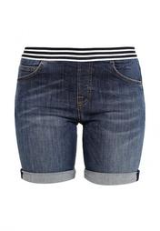 Шорты джинсовые Liu Jo Jeans