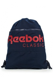 Мешок Reebok Classics