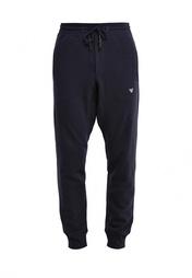 dd769a0a2e2 Купить мужские спортивные брюки Armani Jeans в интернет-магазине ...