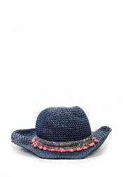 Шляпа Animal