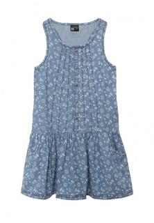 Платье джинсовое Losan
