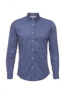 Рубашка Tony Baker