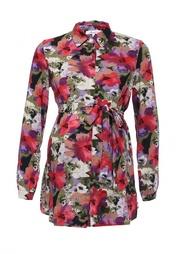Блуза MammySize