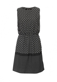 Платье Emoi