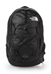 Рюкзак North Face