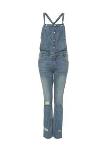 Комбинезон джинсовый Urban Bliss