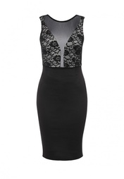 Платье Edge