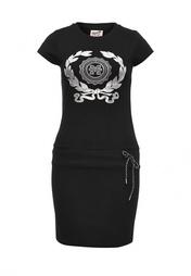 Платье Marshall Original