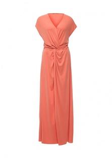Платье Boss Orange