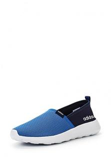 Слипоны adidas Neo