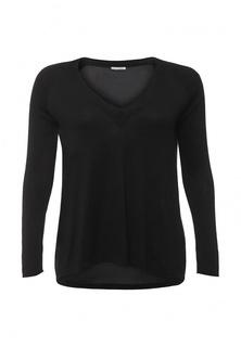 Пуловер Fiorella Rubino