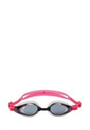 Очки для плавания adidas Performance