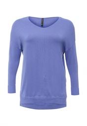 Пуловер Bestia Donna