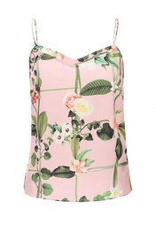 Топ Ted Baker London