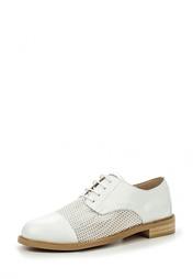 Ботинки Laceys London