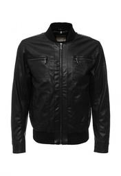 Куртка кожаная Bata
