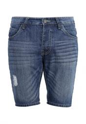 Шорты джинсовые Brave Soul