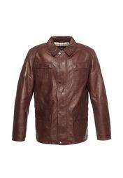 Куртка Московская меховая компания