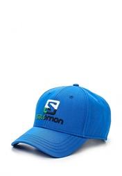 Бейсболка Salomon