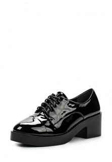 Ботинки Dino Ricci Select