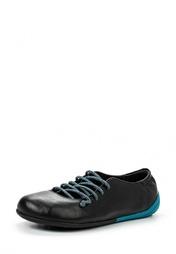 Ботинки Camper