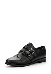 Ботинки Benini
