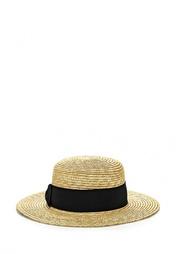 Шляпа Fabretti