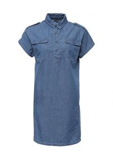 Платье джинсовое Incity