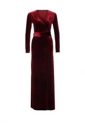 Платье MADMILK