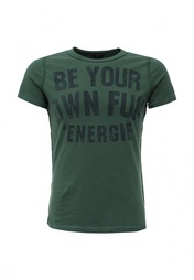 Футболка Energie