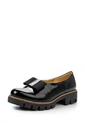 Туфли Modelle